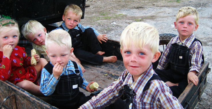 Image result for Aryan Russians